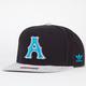 ADIDAS Redux Mens Snapback Hat