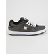 DC SHOES Manteca TX SE Mens Shoes