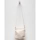 DAKINE Jodie Crossbody Bag