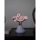 FUNDERDOME Love Neon Light