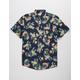 CATCH SURF Louie Mens Shirt