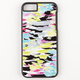 TAVIK Staple iPhone 5 Case