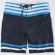 NIKE SB Pro Legacy Mens Boardshorts