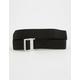 ARCADE Guide Black Belt