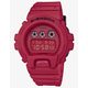 G-SHOCK DW6935C-4 RED OUT Watch
