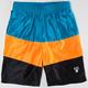 NIKE SB Baller Mens Shorts