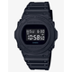 G-SHOCK DW5750E-1B Watch