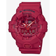 G-SHOCK GA735C-4A RED OUT Watch