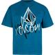VOLCOM Duece Boys T-Shirt