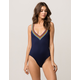 RIP CURL Surforama One Piece Swimsuit