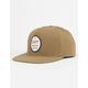 KATIN Olympia Mens Snapback Hat