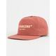 KATIN No Problemo Mens Snapback Hat