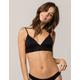 LIRA Rhea Bikini Top