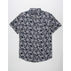 IMPERIAL MOTION Vacay Mens Shirt