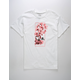 LA FAMILIA Cherry Earth Mens T-Shirt