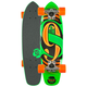 SECTOR 9 Steady Skateboard- AS IS
