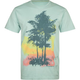KATIN Chill Mens T-Shirt