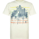 KATIN Miami Mens T-Shirt