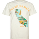KATIN Golden State Mens T-Shirt
