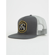 LOSER MACHINE Edgewood Mens Trucker Hat