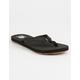 VANS Tonsai Womens Sandals