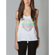 ELEMENT Ahoy Womens Tank