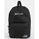 VANS Paradise Backpack