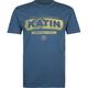 KATIN Ranger Mens T-Shirt