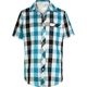RETROFIT Tricheck Boys Shirt