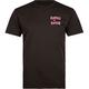 KATIN K Man Mens T-Shirt