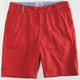 KATIN Coral Mens Shorts
