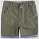 KATIN Camper Mens Shorts