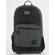 RVCA Estate Grey Backpack