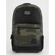 RVCA Estate Camo Backpack