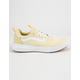 VANS UltraRange Rapidweld Pineapple Slice Womens Shoes