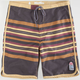 KATIN South Pacific Mens Boardshorts
