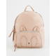 T-SHIRT & JEANS Marie Paws Mini Backpack