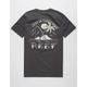 REEF Catch Mens T-Shirt