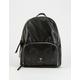 T-SHIRT & JEANS Hiding Cat Mini Backpack