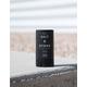 SALT & STONE SPF 50 Face Sunscreen Stick (1.06 oz)