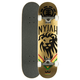 ELEMENT Nyjah King Full Complete Skateboard- AS IS