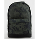 ELEMENT Beyond Camo Backpack