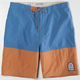 KATIN Top Heavy Mens Boardshorts
