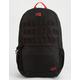 FOX 180 Backpack