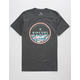 RIP CURL Progressive Mens T-Shirt