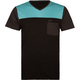 KATIN Overdrive Mens Pocket Tee
