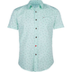 KATIN Luau Mens Shirt