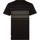 KATIN Line Up Mens T-Shirt