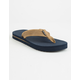 RIP CURL D-Bah Mens Sandals