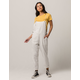 AMUSE SOCIETY Feeling Good Womens Overalls